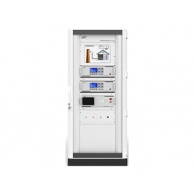 聚光CEMS-2000 B Hg烟气汞连续在线监测系统