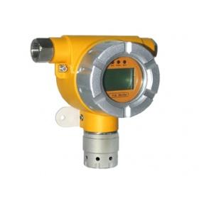 聚光科技GT-1040光离子化气体检测报警仪