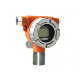 聚光科技GT-HF系列气体检测报警仪
