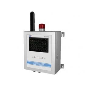 聚光科技GC-3010壁挂式无线控制器