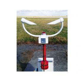 聚光科技能见度仪