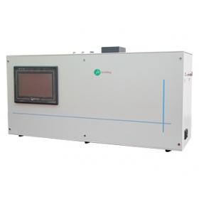 聚光科技浊度仪