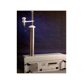 聚光科技粒径谱分析仪