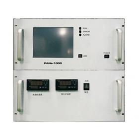 聚光科技过氧乙酰基硝酸脂分析仪(PAN)