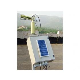 聚光科技太阳光度计