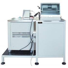 低温脆点测试仪