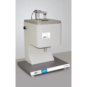热固树脂硬化曲线测试仪