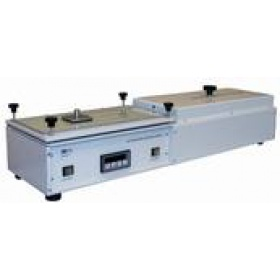 薄膜片材动静态磨擦系数测定仪