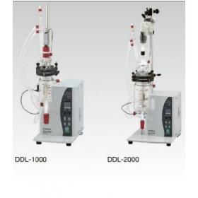 日本EYELA流程筛选用反应装置DDL型