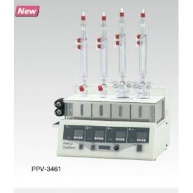 日本EYELA个人有机合成装置PPV-3430/3460/3461型