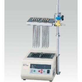 日本EYELA MGS型氮气吹扫浓缩装置