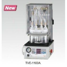 日本EYELA TVE型試管濃縮裝置