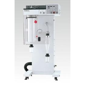 日本EYELA SD-1000型噴霧干燥機