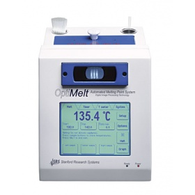 熔点仪、Optimelt全自动显微熔点仪