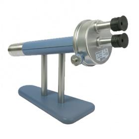 B+S Model D7 光学旋光仪
