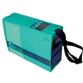Light915塞曼效应空气汞分析仪