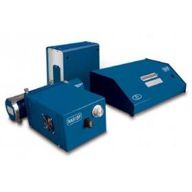 RA-915塞曼效应固体汞分析仪