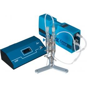 UMA通用型固液分析单元