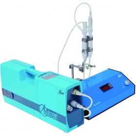 液体汞分析仪