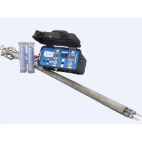 30B烟气汞采样系统