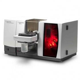 Agilent DUO AA 原子吸收光谱仪