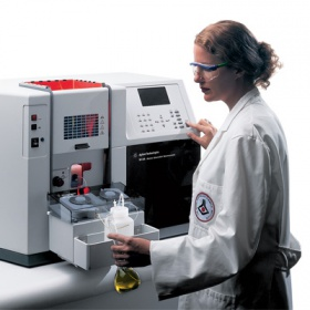 Agilent 55B 原子吸收光谱仪