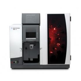 280FS AA 快速序列式火焰原子吸收光谱仪