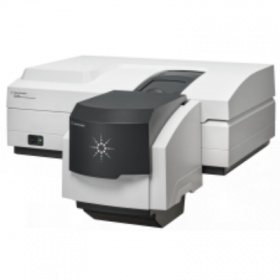 Agilent Cary 7000 通用型分光光度计 (UMS)