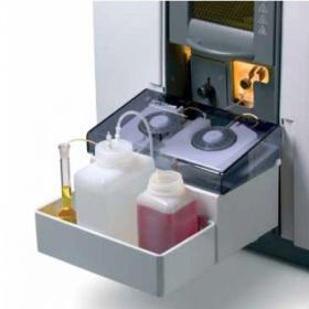 Agilent 240 AA火焰原子吸收光谱仪