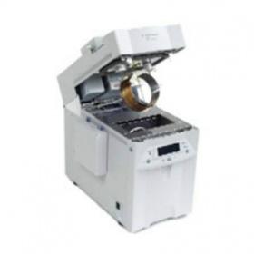 Agilent 6850系列气相色谱仪