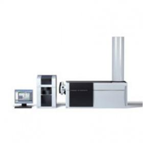 Agilent CE/MS 系统