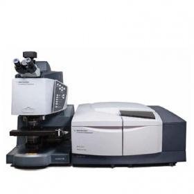 Agilent Cary 620 FTIR 顯微鏡和成像系統