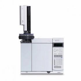 Agilent 7650A 自动液体进样器