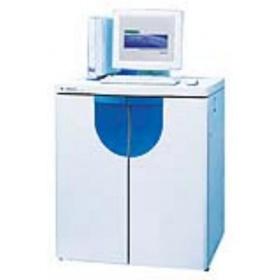 Hitachi(日立)全自动氨基酸分析仪