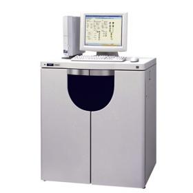 【Hitachi】日立全自动氨基酸分析仪L-8900
