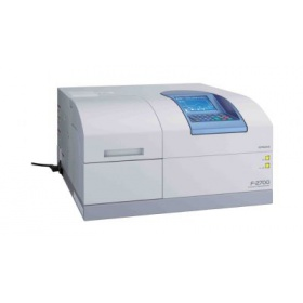【Hitachi】日立荧光光谱仪F-2700