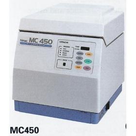 himac全自动血细胞清洗离心机 MC450