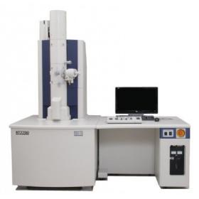 【Hitachi】日立透射电镜HT7700