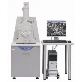 【Hitachi】日立扫描电子显微镜SU1510