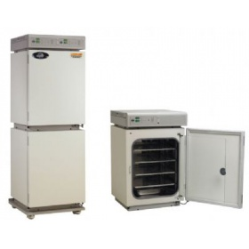 NUAIRE 8000系列二氧化碳培养箱