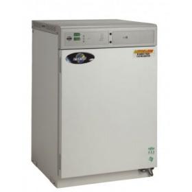 NUAIRE 4000系列二氧化碳培养箱