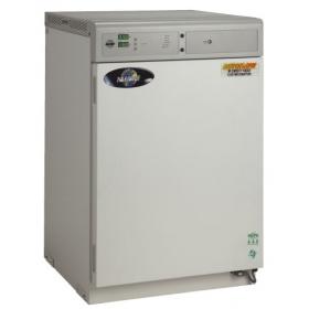 NUAIRE 5500二氧化碳培养箱