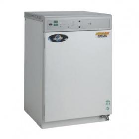 NUAIRE 5510二氧化碳培养箱
