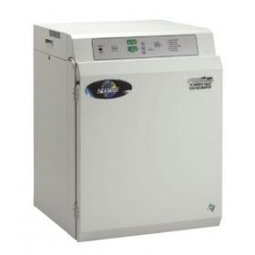 NUAIRE 5100二氧化碳培养箱