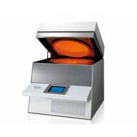 【Precisa】全自动水分灰分分析仪prepASH 340系列