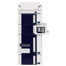 【Hitachi】日立高效液相色谱仪Chromaster系列