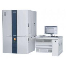 【Hitachi】SU9000新型超高分辨冷场发射扫描电镜