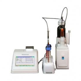 COM-1700自动电位滴定仪