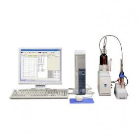COM-1750自动电位滴定仪