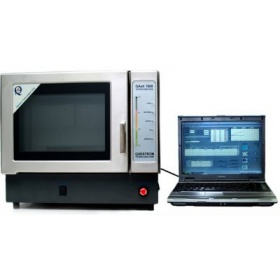 【Questron】QAsh1800微波灰化系统